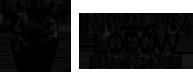 Manufaktura Lodów - logo